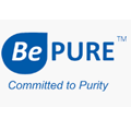 Be Pure Water Purifiers