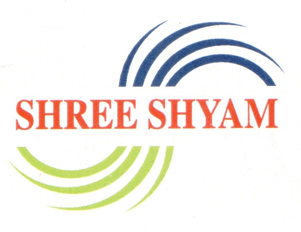 Shree Shyam Tourist Services Pvt Ltd
