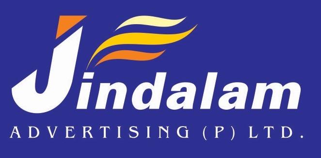 Jindalam Advertising