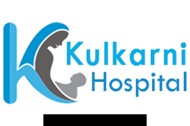 Kulkarni Hospital , M- 08039117011