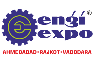 EngiExpo 2018-2019 | Mega Industrial Exhibition of Engineering Machine Tools Material Handelling Weighing Scale Plastic Printing Packaging Rubber