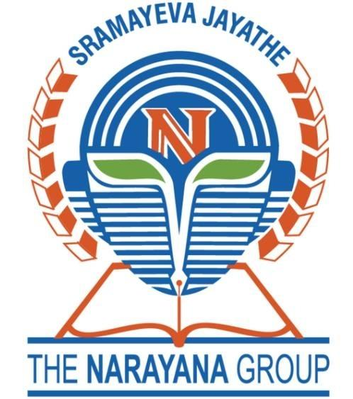 Narayana Educational Inst