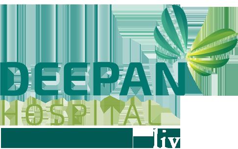 Deepan Hospital