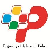 Pulse Multi Speciality Hospital