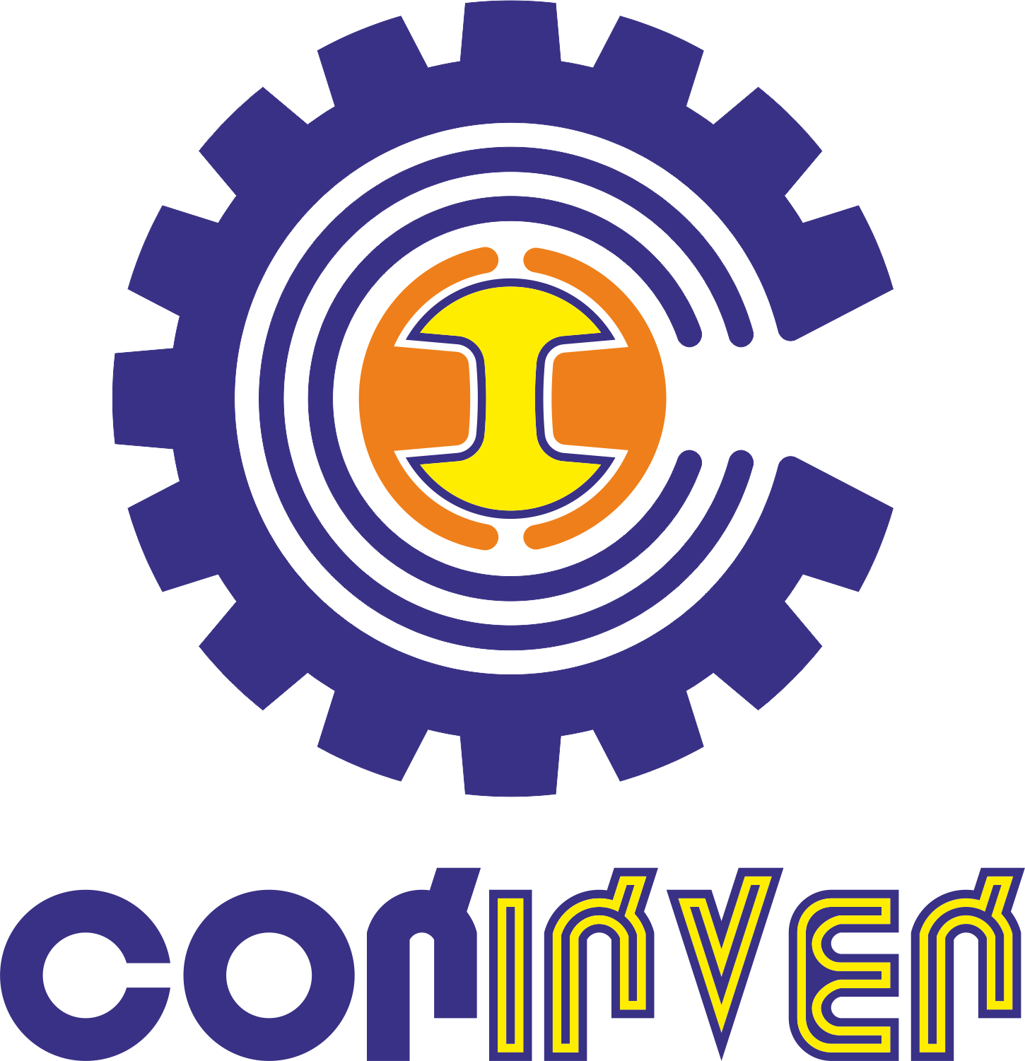 CONINVEN ENGINEERING PRIVATE LIMITED