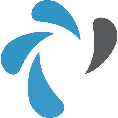 D J Corporate Services Pvt Ltd :   9345 331 331