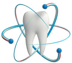 Samarth Dental Clinic