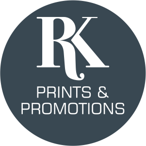 rk prints and promotions in mumbai rk prints and promotions since
