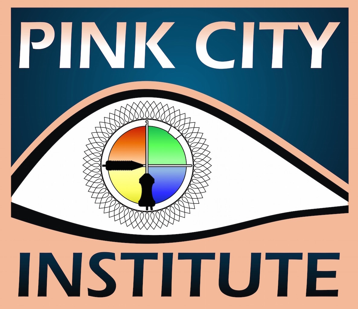 Pink City Eye and Retina Center