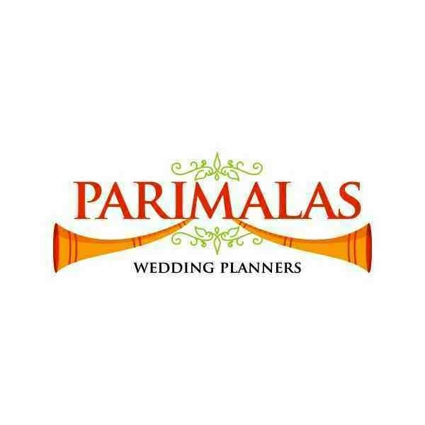 Parimalas Wedding Planners