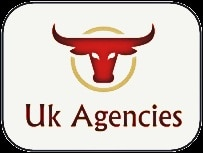 UK Agencies