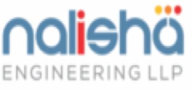Nalisha Engineering