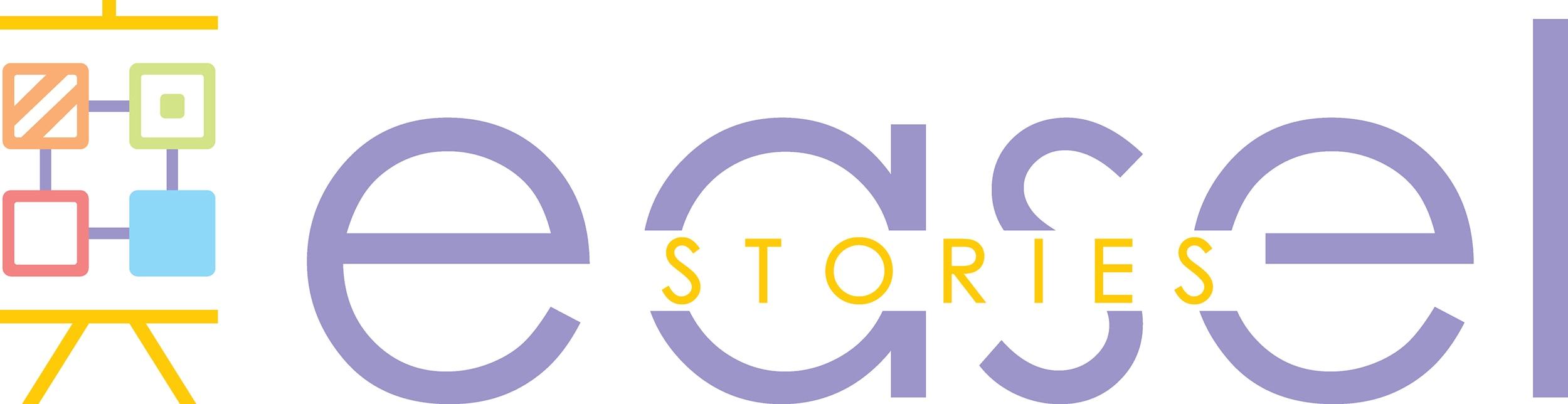 Easel Stories Pvt. Ltd.