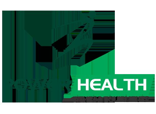 POWER HEALTH - Fitness Equipments