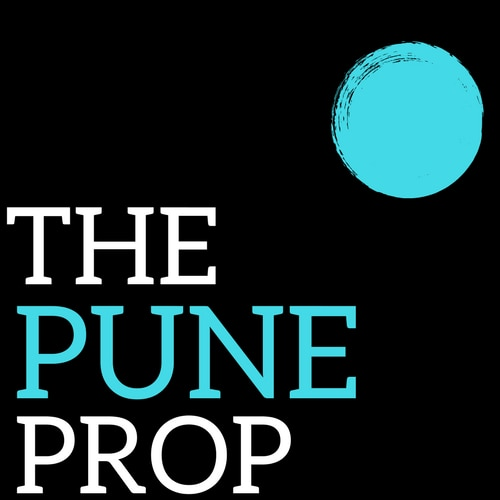 The Pune Prop