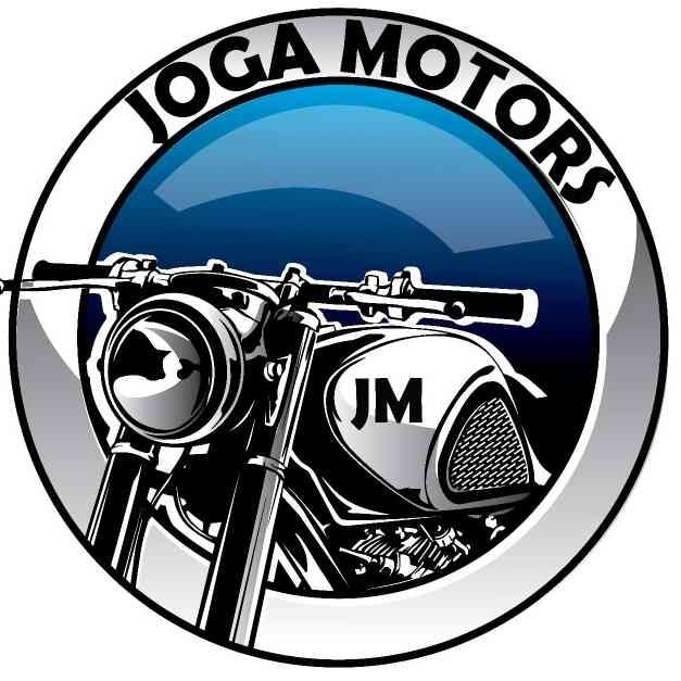 All Services from Royal Enfield Motorcycle Rental Delhi in