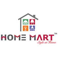 HOME MART  Call Us - 080 4803 0568