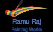 Ramu Raj Painting Works #9908349887/8790727555