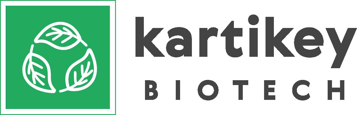 Kartikey Biotech