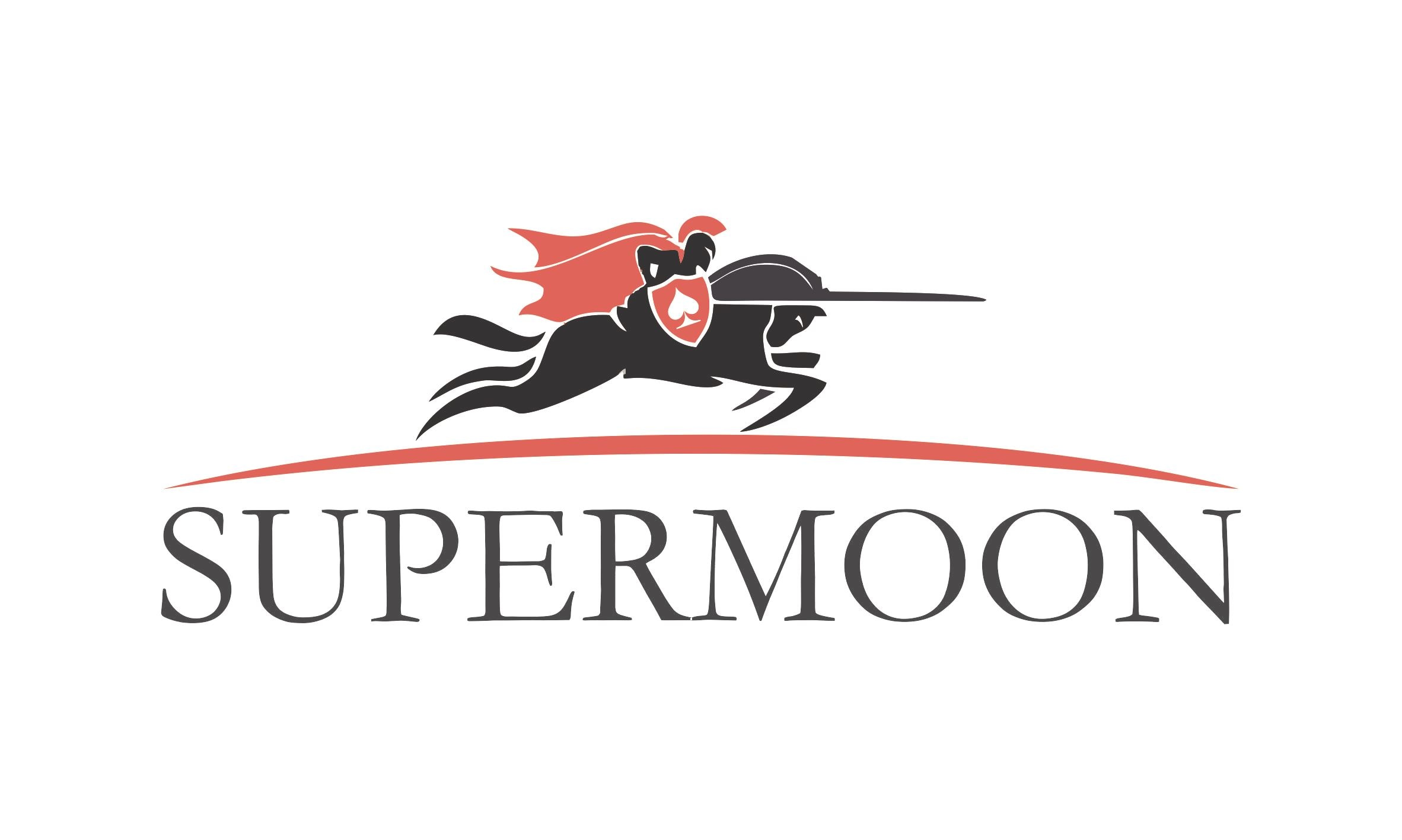 Supermoon Export and Impo