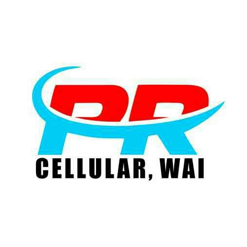 P R Cellular In Satara Is Authorized Franchise Centre