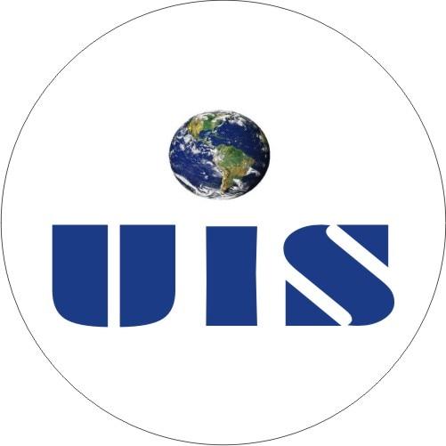 Universal Integrated