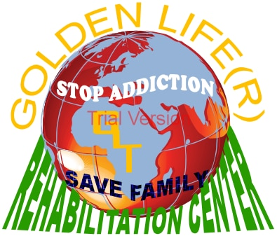 Golden Life Rehabilitation  Centre