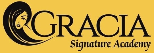 GRACIA SIGNATURE ACADEMY