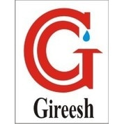 Gireesh Heat Exchangers&Cooling Towers
