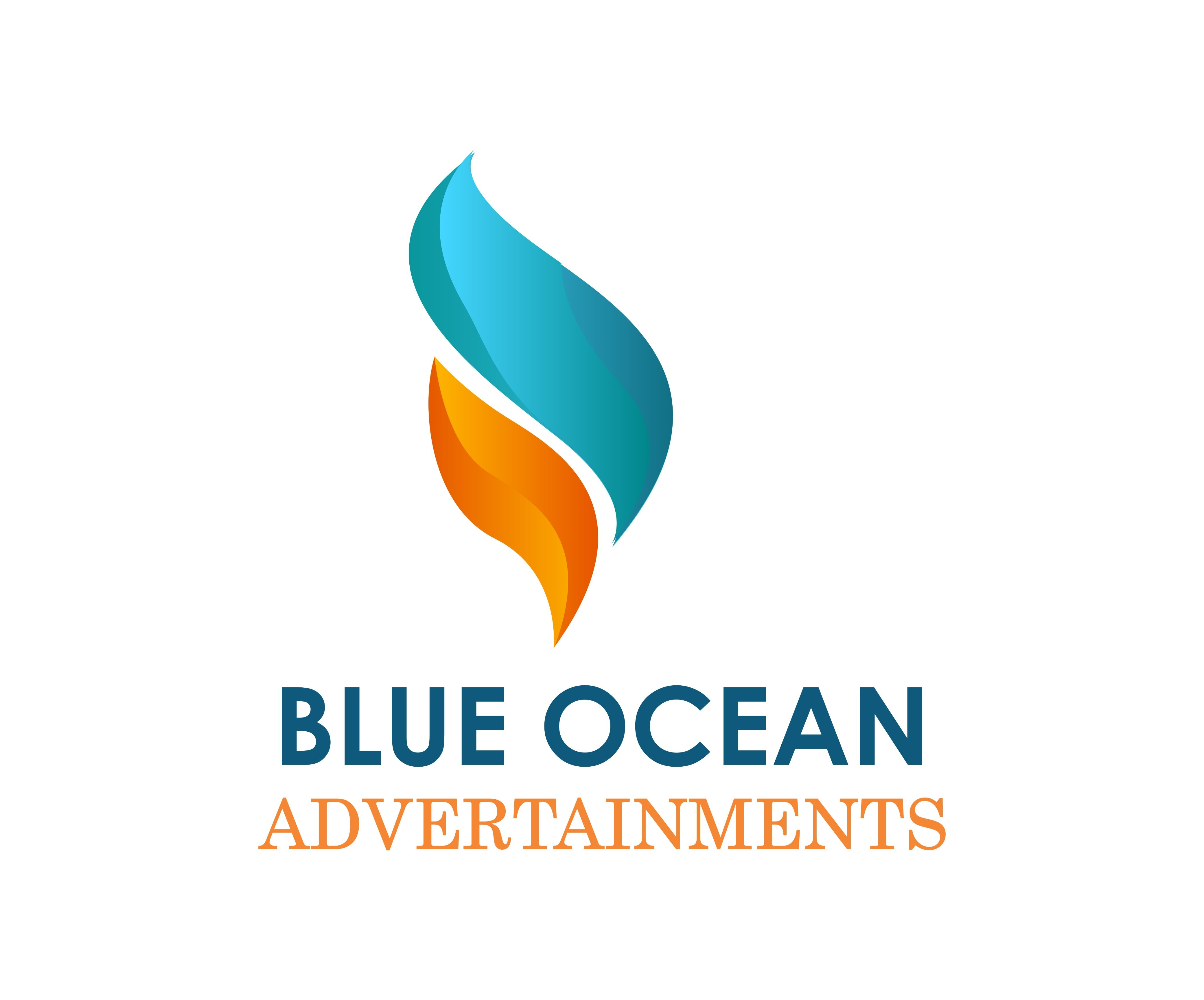 Blue Ocean Advertainments