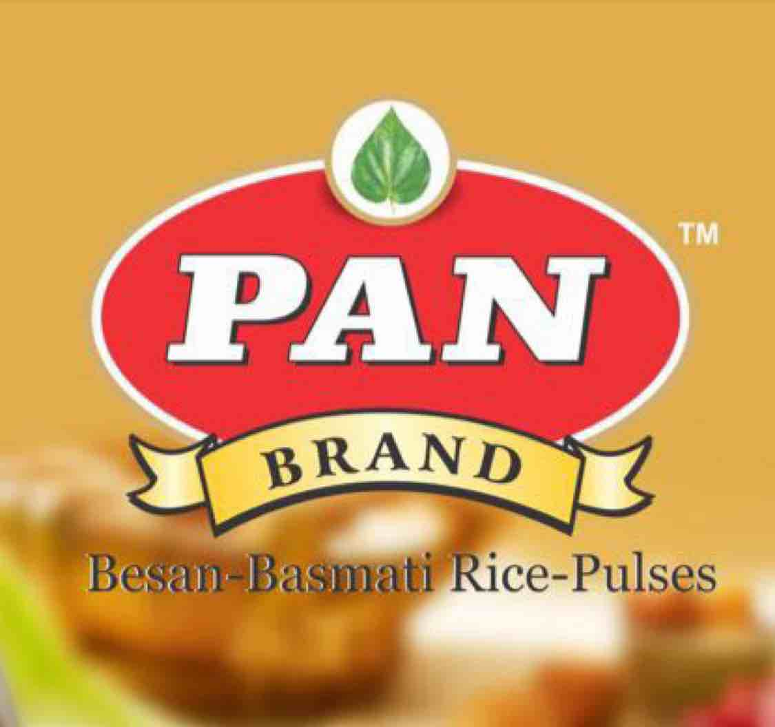 Parmanand & Sons Foo