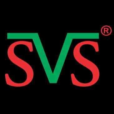 S.V. Metals & Extrusions