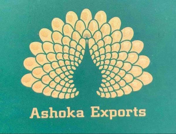 Ashoka Exports