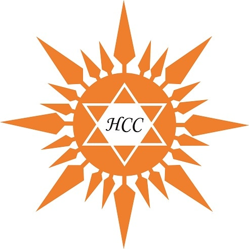 effective tdl customization | Hari Chakra Computers in Madurai, India