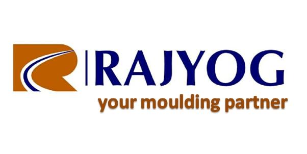 Rajyog Polytech Pvt Ltd