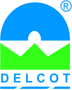 exporter country nepal | Delcot Engg Pvt Ltd +94 757442795