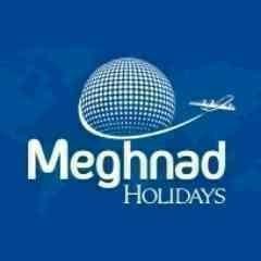 Meghnad Holidays