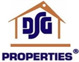 DSG PROPERTIES-  HRERA NO