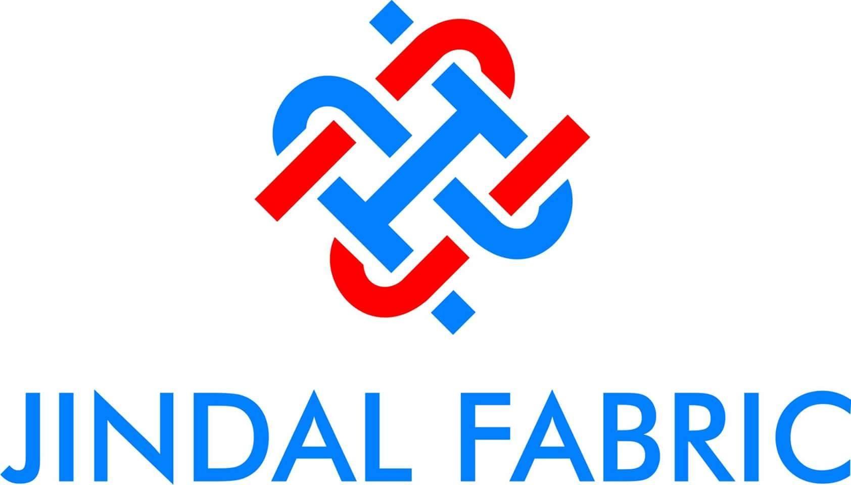 Jindal Fabric