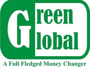 Green forex ltd c.n.514581032