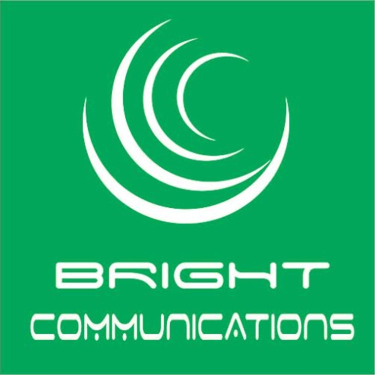 Bright Communications