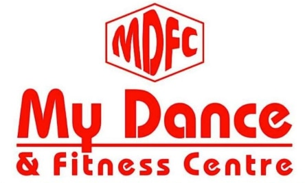 dance%20workshop | My Dance And Fitness Centre- 08048039868