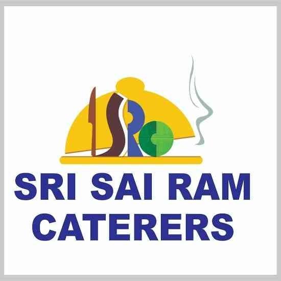 Sri Sairam Caterers