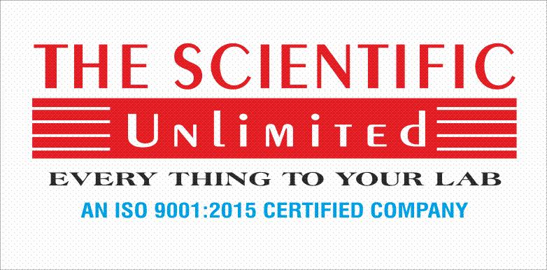 The Scientific unlimited-