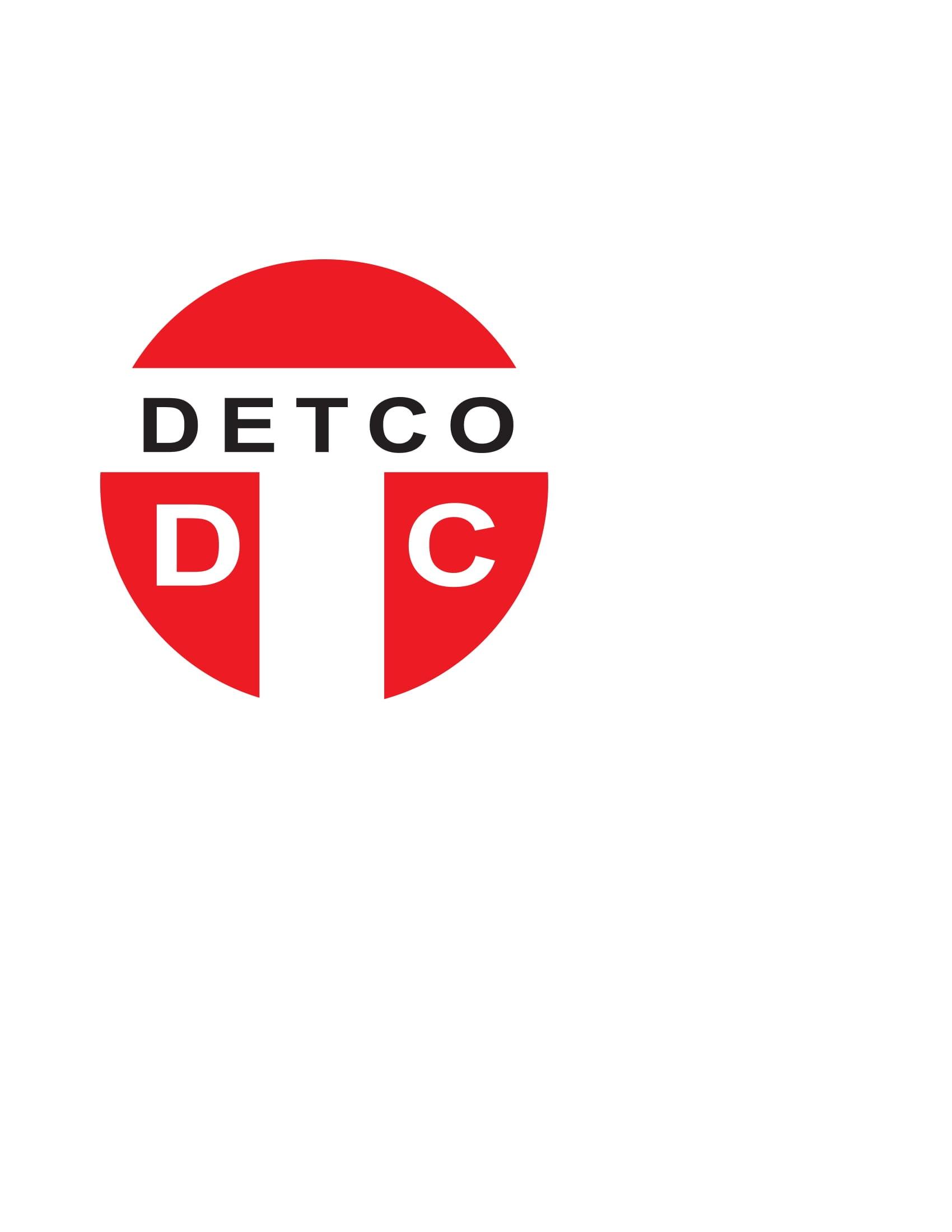 vinyl oracal | Deepak Trading Corporation 3M Authorised