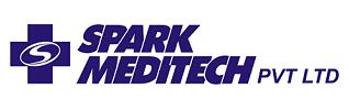 Spark Meditech