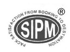 Shivam International Packers & Movers