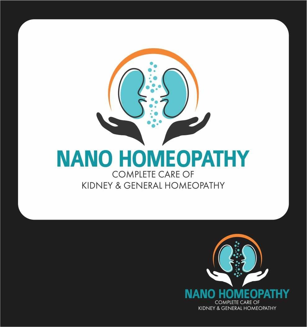Kidney Failure Treatment Nano Homeopathy In New Delhi India