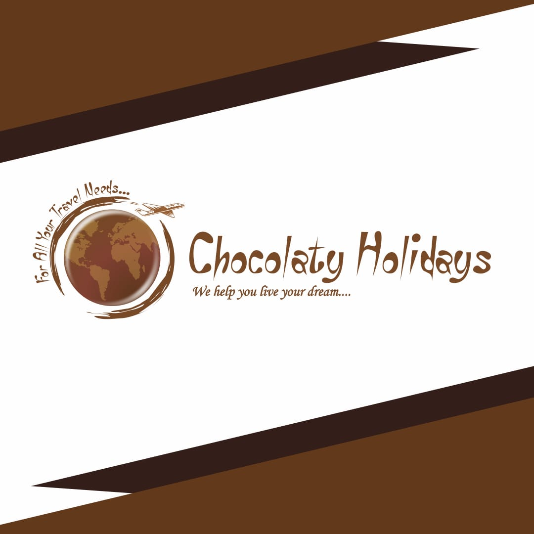 Chocolaty Holidays | Visa Consultancy |