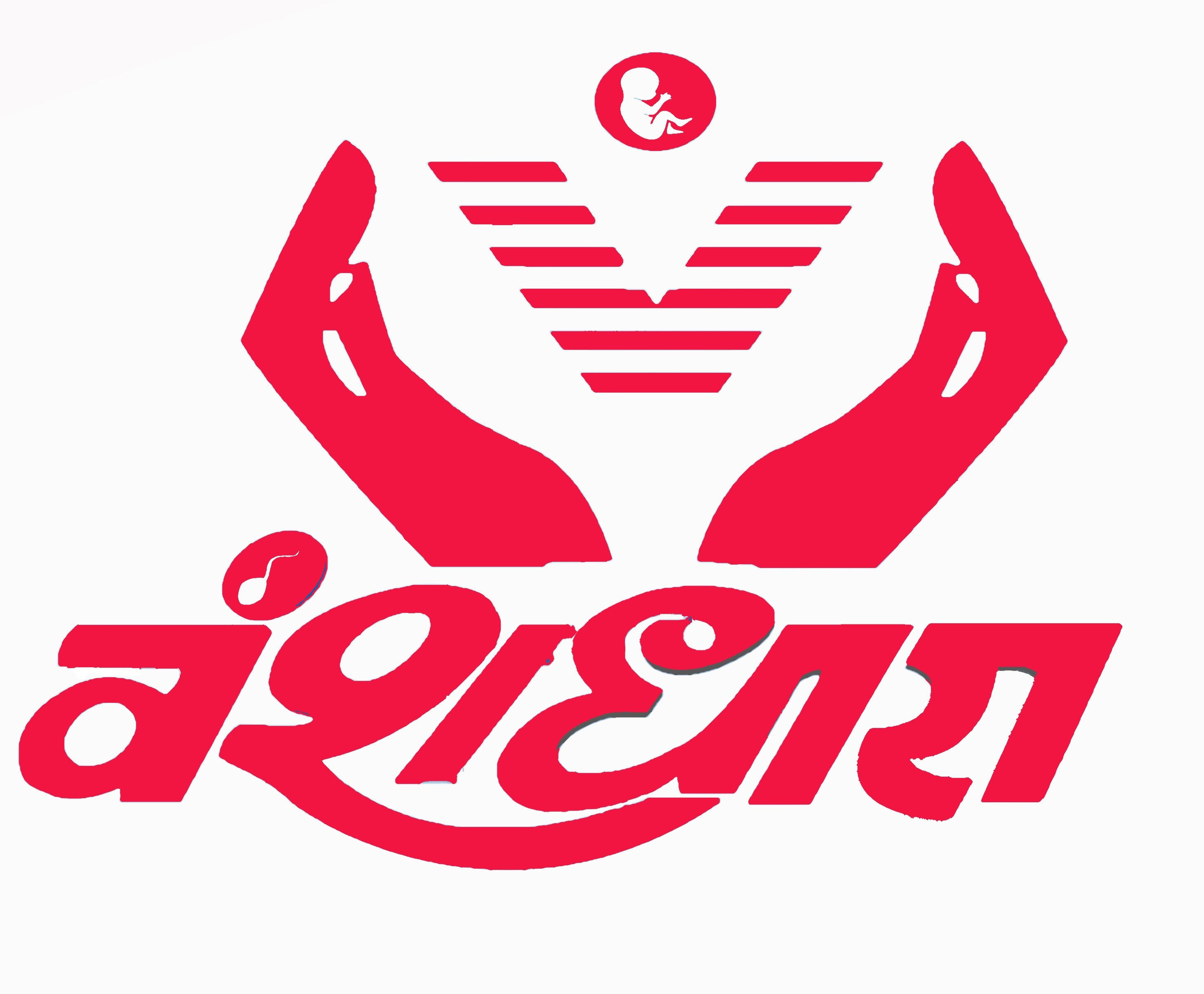 Vaunshdhara Fertility Centre
